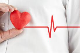 Szív és érrendszeri betegségek kockázati szűrése